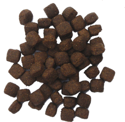 Biofood high energy - Comparatif croquettes chien 60 millions ...